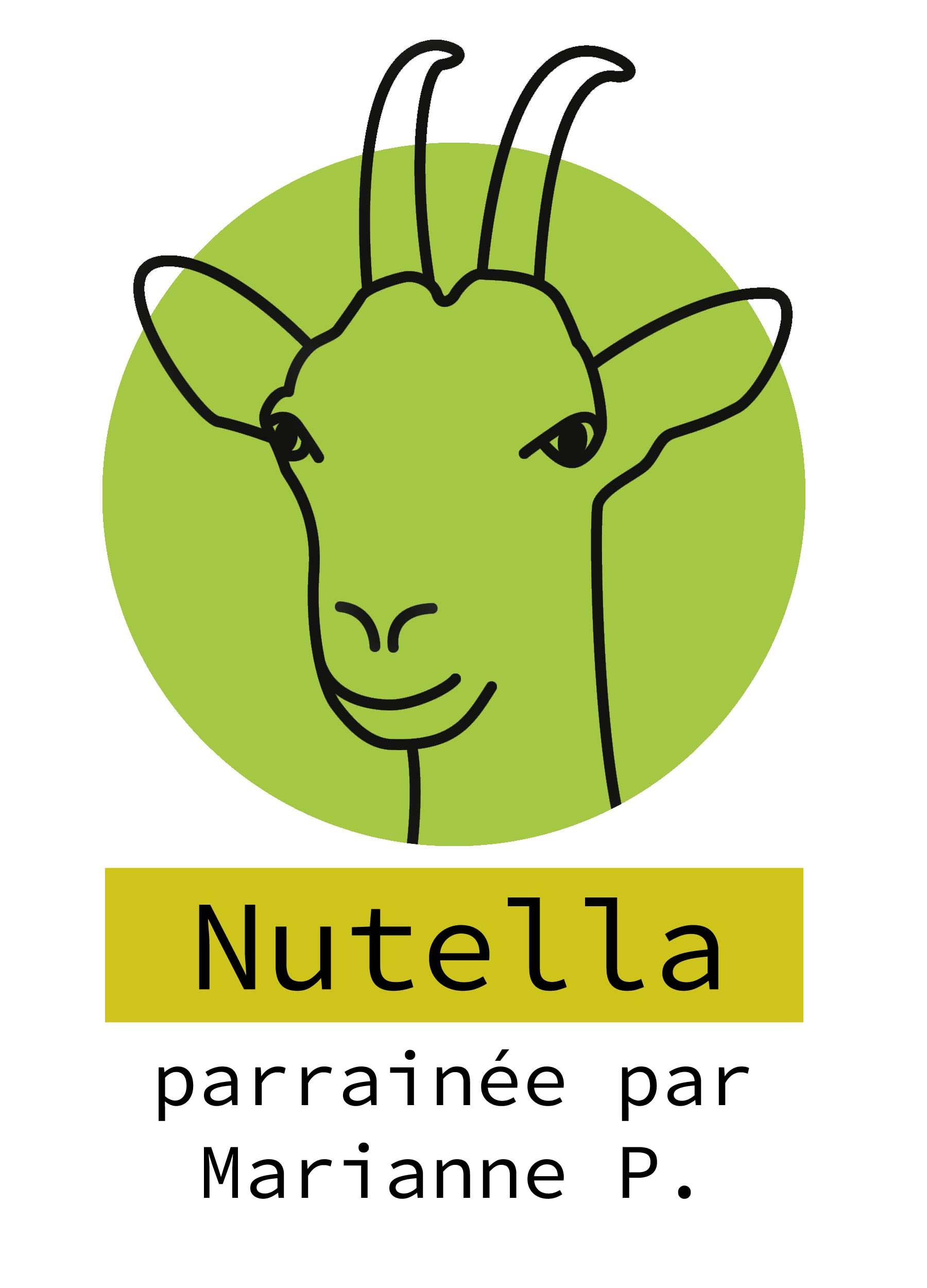 10-Nutella.jpg