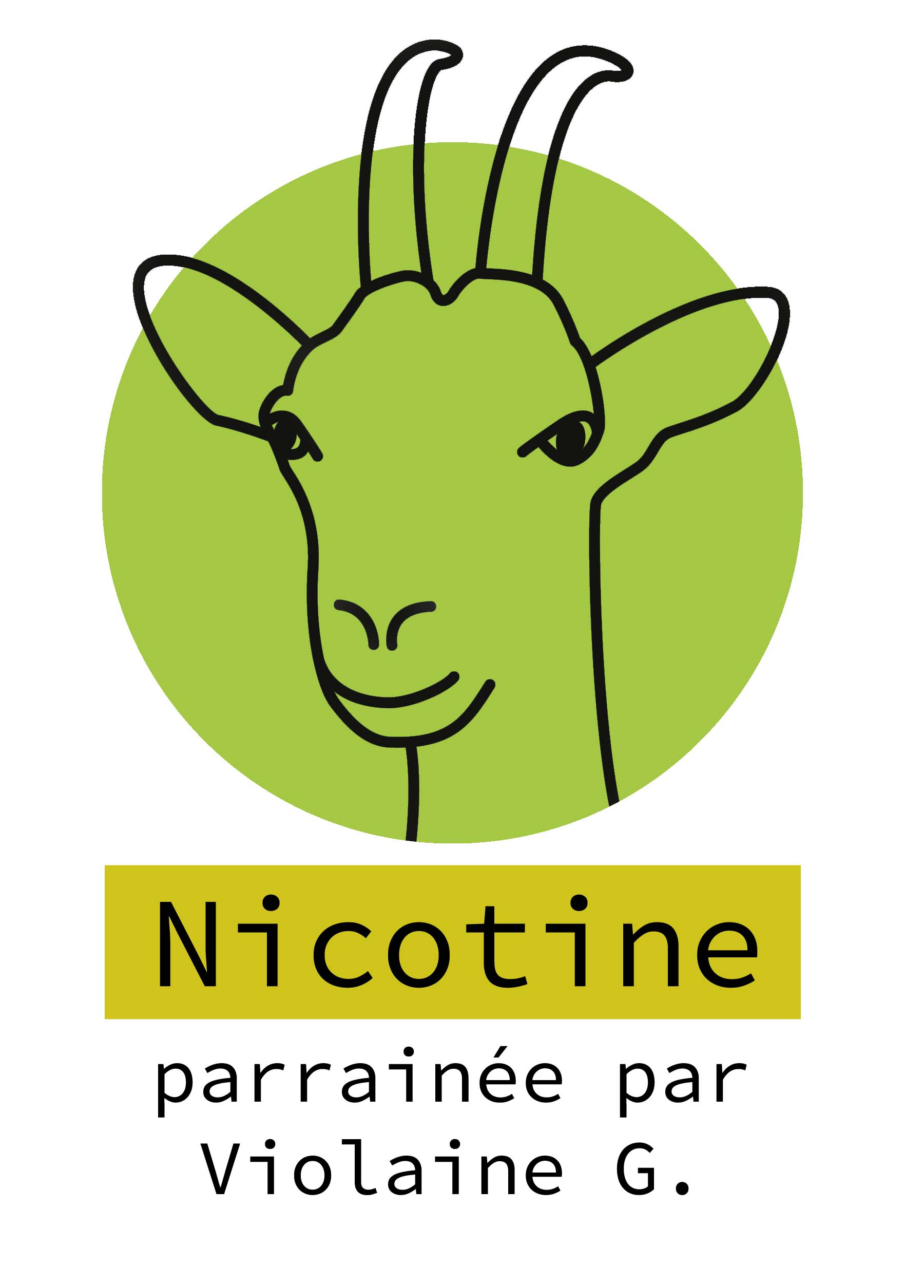 11-nicotine