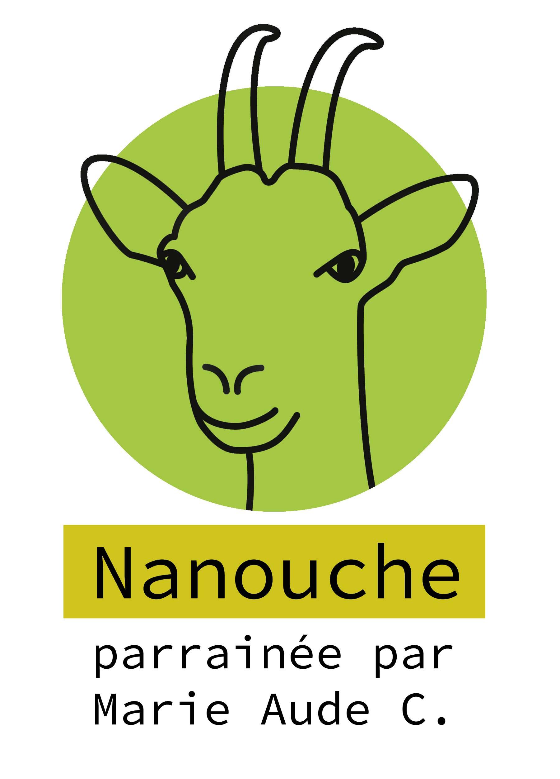 12-Nanouche.jpg