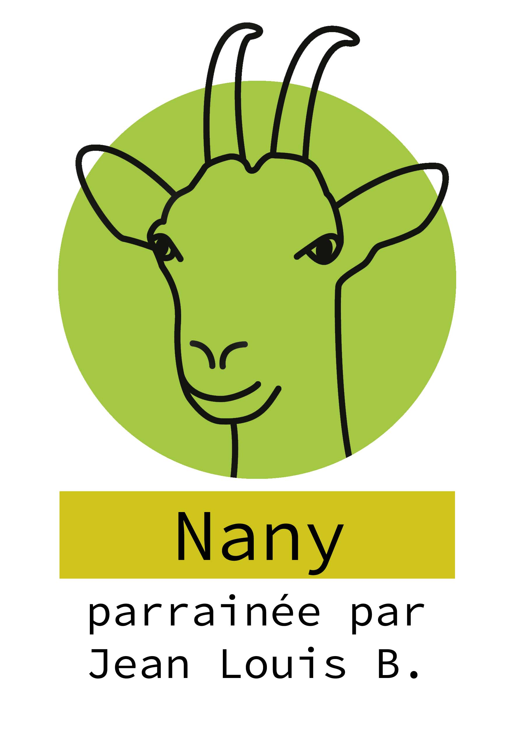 16-nany