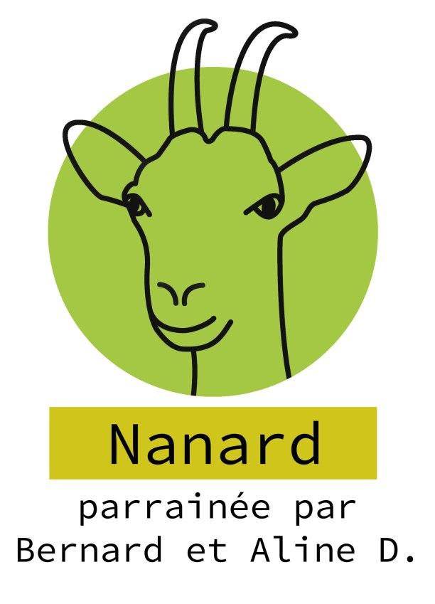 17-Nanard.jpg