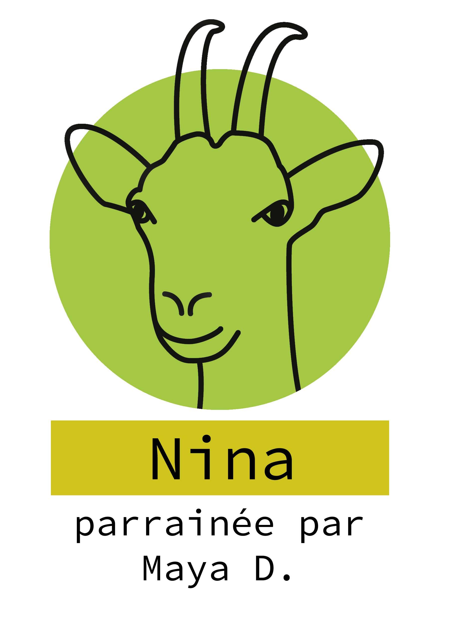19-Nina.jpg