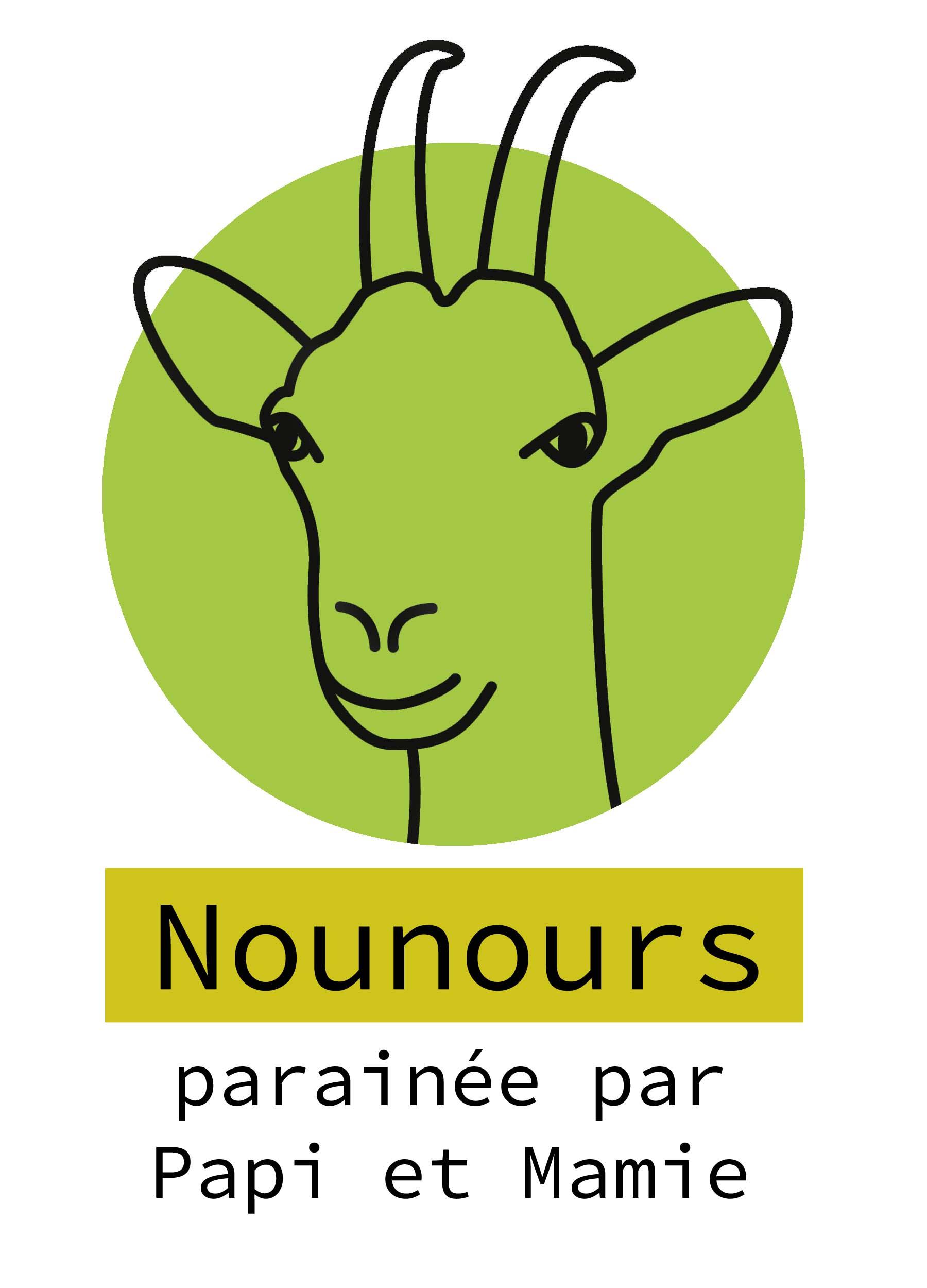 2-nounourse