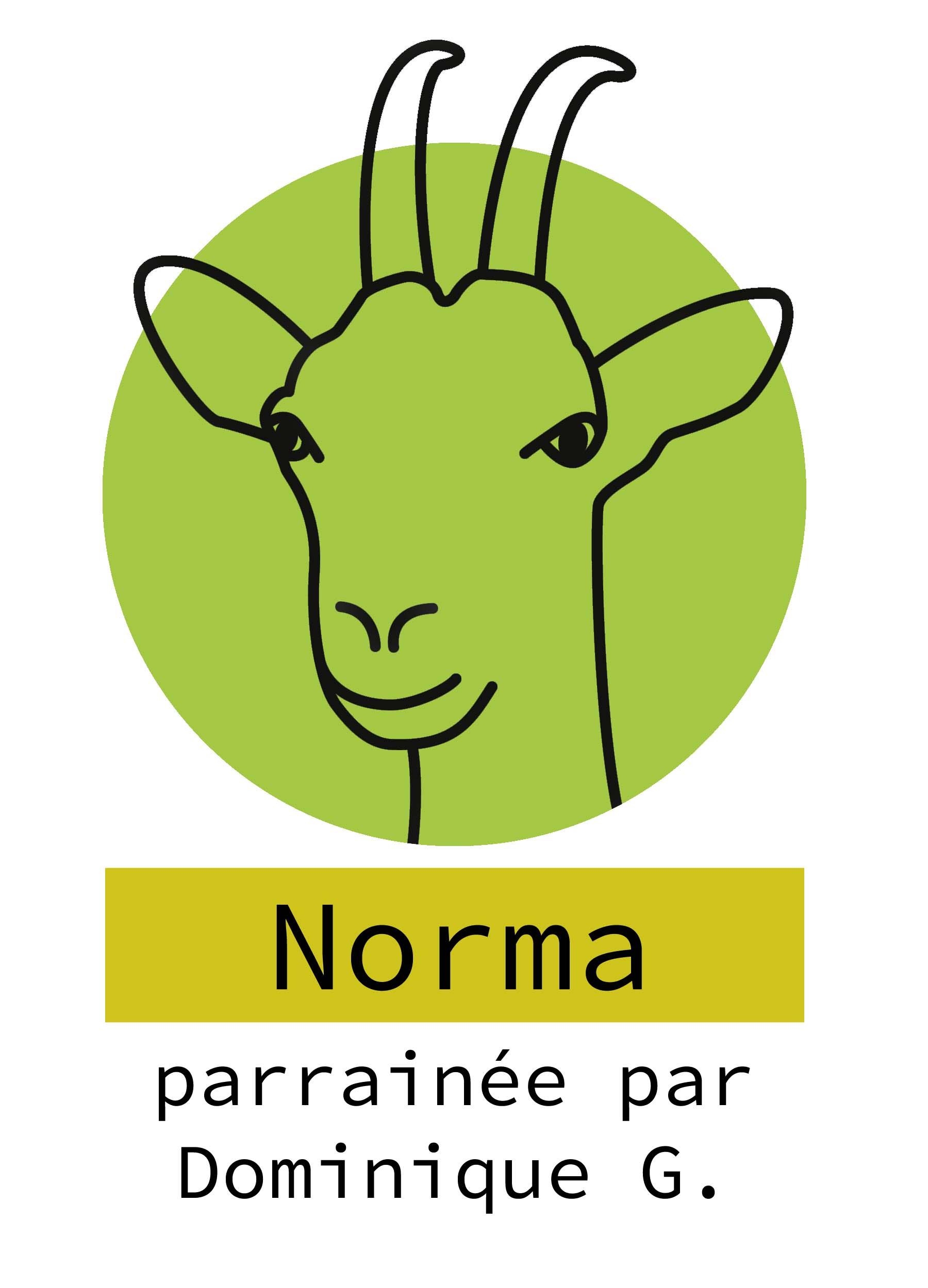 23-Norma.jpg