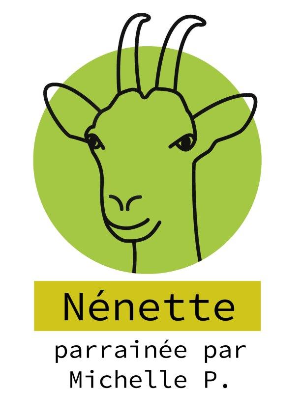 35-nenette
