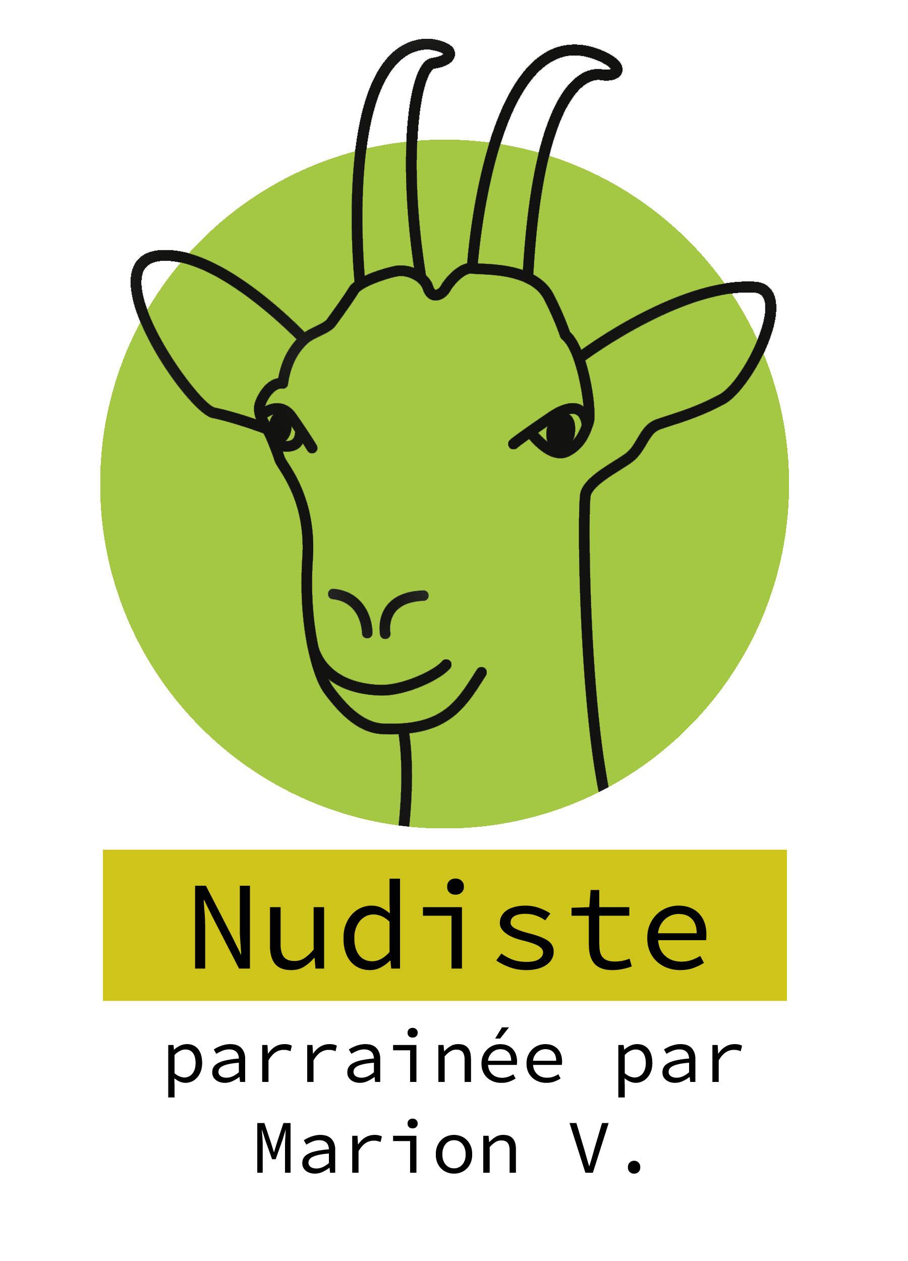 38-nudiste