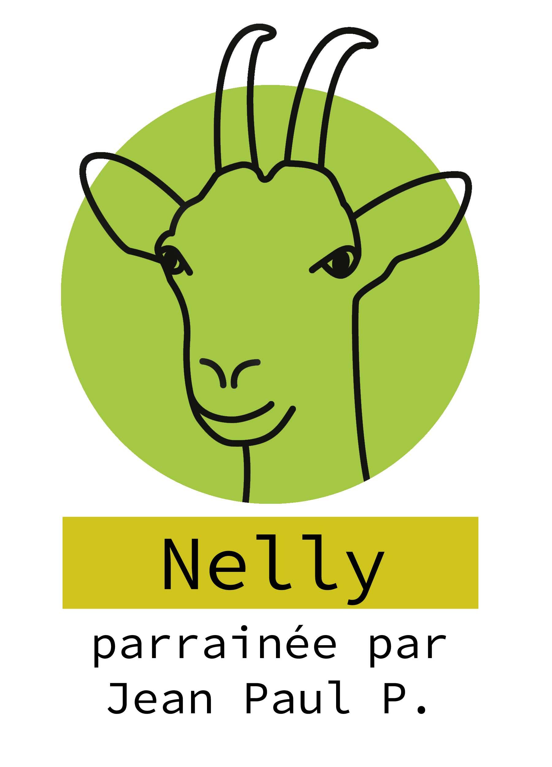 8-Nelly.jpg