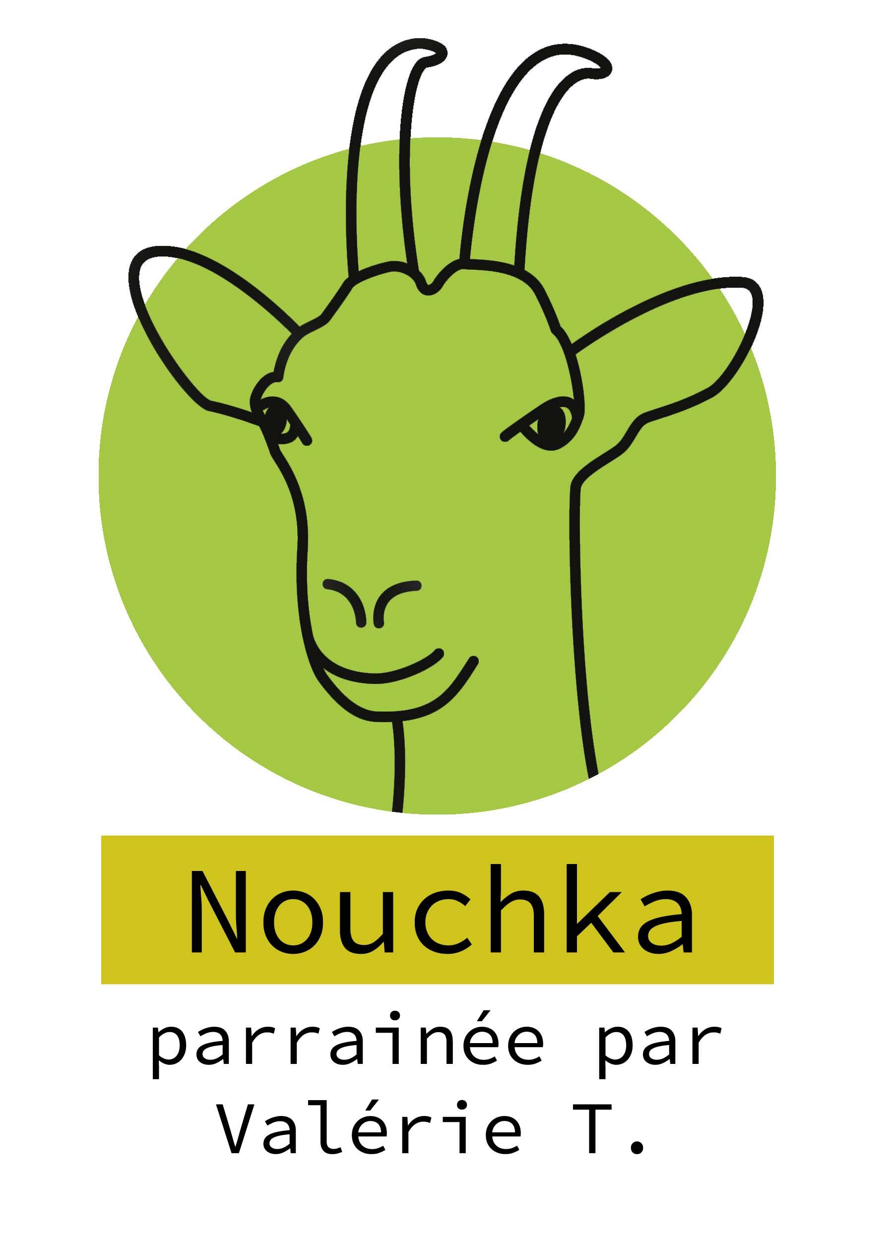 9-Nouchka.jpg